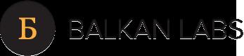 Balkan Labs